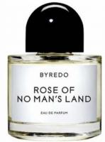 Rose Of No Man`s Land-عطر روز اوف نو مان لاند بيريدو