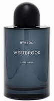 Russell Westbrook-عطر روسيل ويست بروك بيردو