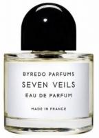 Seven Veils-عطر سيفن فيلز بيردو