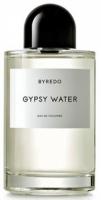 Gypsy Water Eau de Cologne-عطر جيبسي ووتر يو دي كولون بيردو