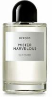 Mister Marvelous Eau de Cologne-عطر مستر مارفيلوس يو دي كولون بيردو