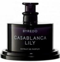 Casablanca Lily-عطر كازابلانكا  ليلي بيرو