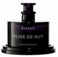 Reine de Nuit-عطر رين دي نوي بيردو