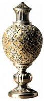 Oudh Al Fakhama-عطر المصباح عود الفخامة