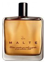 Malte-عطر جيكويتي مالتي