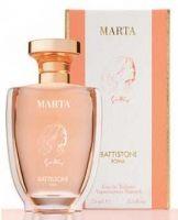 Marta-عطر باتيستوني مارتا