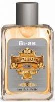 Royal Brand Light-عطر باي اس رويال براند لايت
