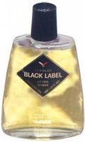 Black Label-عطر ياردلي بلاك ليبل