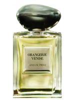 0431e1e6a Orangerie Venise-عطر جورجيو ارماني أورنجيري فينيس