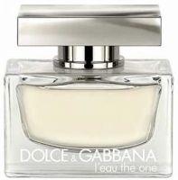 L`eau The One Dolce&Gabbana-عطر ليو ذا وان دولشي أند غابانا