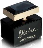 The One Desire Dolce&Gabbana-عطر ذا وان ديزاير دولشي أند غابانا