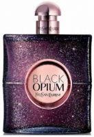 Black Opium Nuit Blanche Yves Saint Laurent Fragrance-عطر بلاك أوبيوم نوي بلانش ايف سان لوران
