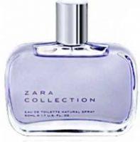 Zara Collection Woman-عطر زارا كولكشين وومن