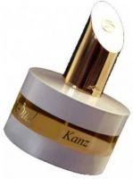 Kanz-عطر سعود كنز