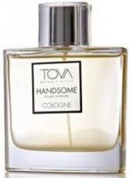 Tova Handsome-عطر توفا بيفرلي هيلز توفا هاندسوم