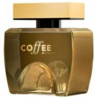 Coffee-عطر اوبوتيكاريو كافي