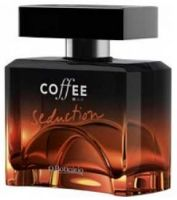 Coffee Man Seduction-عطر أوبوتيكاريو كافي مان سيداكشن
