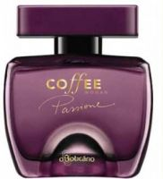 Coffee Woman Passione-عطر أوبوتيكاريو كافي وومن باشين