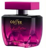 Coffee Woman Seduction-عطر أوبوتيكاريو كافي وومن سيداكشن