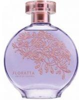 Floratta Amor de Lavanda-عطر اوبوتيكاريو فلوراتا أمور دي لافندا