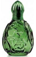Floratta Emerald-عطر أوبوتيكاريا فلوراتا اميرالد