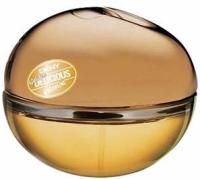 DKNY Golden Delicious Eau So Intense-عطر دكني جولدن ديليشس يو سو انتنس دونا كاران