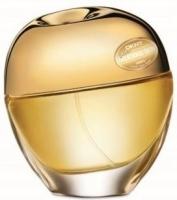 DKNY Golden Delicious Skin Hydrating Eau de Toilette-عطر دكني جولدن ديليشس سكن هيدراتنج يو دي تواليت