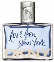 DKNY Love from New York for Men-عطر دكني لوف فروم نيويورك فور من دونا كاران