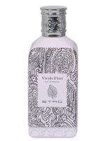 Vicolo Fiori Eau De Parfum-عطر ايترو فيكولو فيوري يو دي بارفيوم