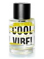 Cool Vibes-عطر ناتورا كول فايبز
