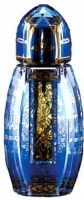 Tammayyuz-عطر المصباح تميز