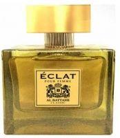 Eclat Pour Femme-عطر البطاش كلاسيك ايكلات بور فيمي