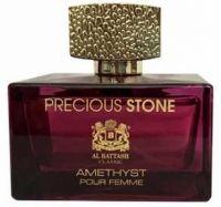 81201bbc1 Precious Stone Amethyst-عطر البطاش كلاسيك بريشيوس ستون أميثيست