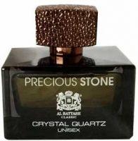 Precious Stone Crystal Quartz-عطر البطاش كلاسيك بريشيوس ستون كريستال كوارتز
