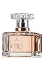 Oro Rosé-عطر جيكويتي أورور روز