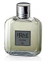 534c37ec7 Privé Homme Platine-عطر جيكويتي برايف هوم بلاتين