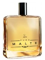 Puro Malte-عطر جيكويتي بيورو مالتي
