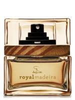 Royal Madeira-عطر جيكويتي رويال ماديريا