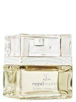 Royal Madeira Blanc-عطر جيكويتي رويال ماديريا بلانك
