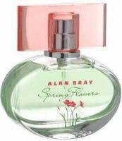 Spring Flowers-عطر ألان براي سبرينج فلاورز