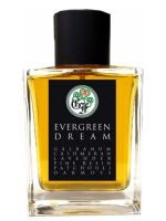 Evergreen Dream-عطر غالاغر ايفرجرين دريم