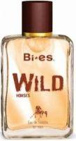 Wild Horses-عطر باي اس وايلد هورسيز