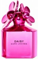 Daisy Shine Pink Edition-عطر ديزي شاين بينك اديشن مارك جاكوبس