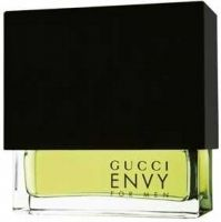 Envy for Men-عطر جوتشي  إنفي فور من جوتشي