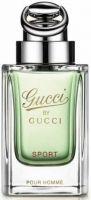 Gucci by Gucci Sport Fragrance-عطر جوتشي باي جوتشي سبورت