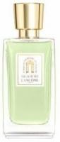 Sagamore Lancome Fragrance-عطر ساجامور لانكوم
