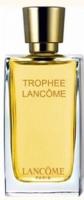 Trophee-عطر تروفي لانكوم
