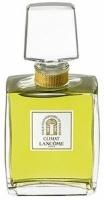 Climat (La Collection s) Lancome Fragrance-عطر كليميت لا كولكش فراجرانس لانكوم