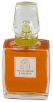 Cuir de Lancome (La Collection s) Lancome Fragrance-عطر كوير دي لانكوم لا كولكشن فراجرانس لانكوم