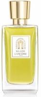 La Collection Balafre Lancome Fragrance-عطر لا كولكشن بالافري لانكوم